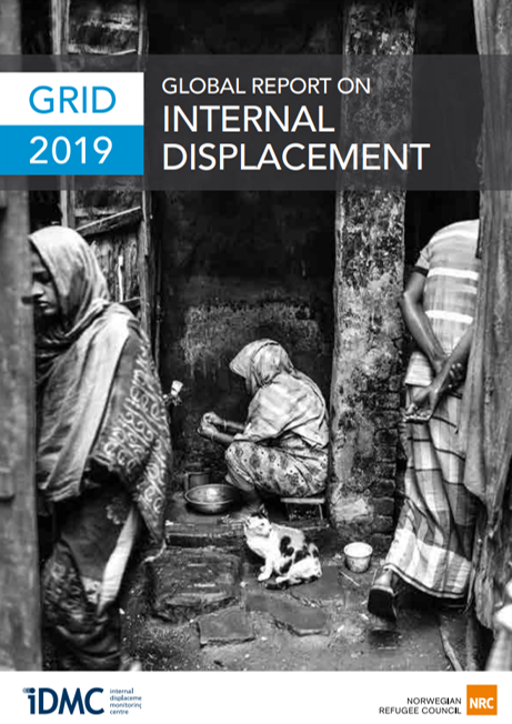 Global-Report-on-Internal-Displacement-2019-thumbnail.png