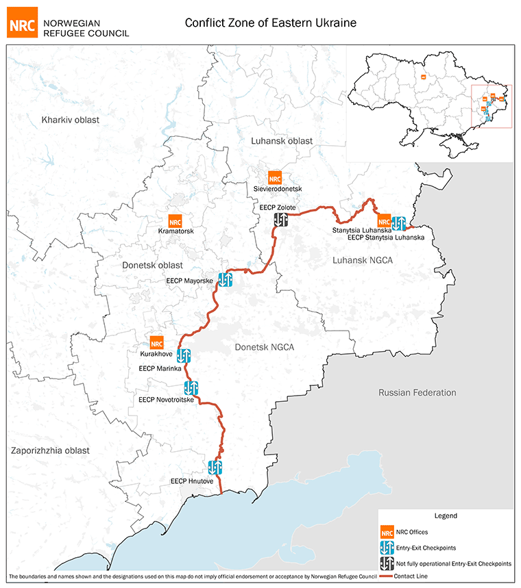 Eastern-Ukraine-map_760.png