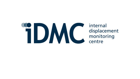 Internal Displacement Monitoring Centre
